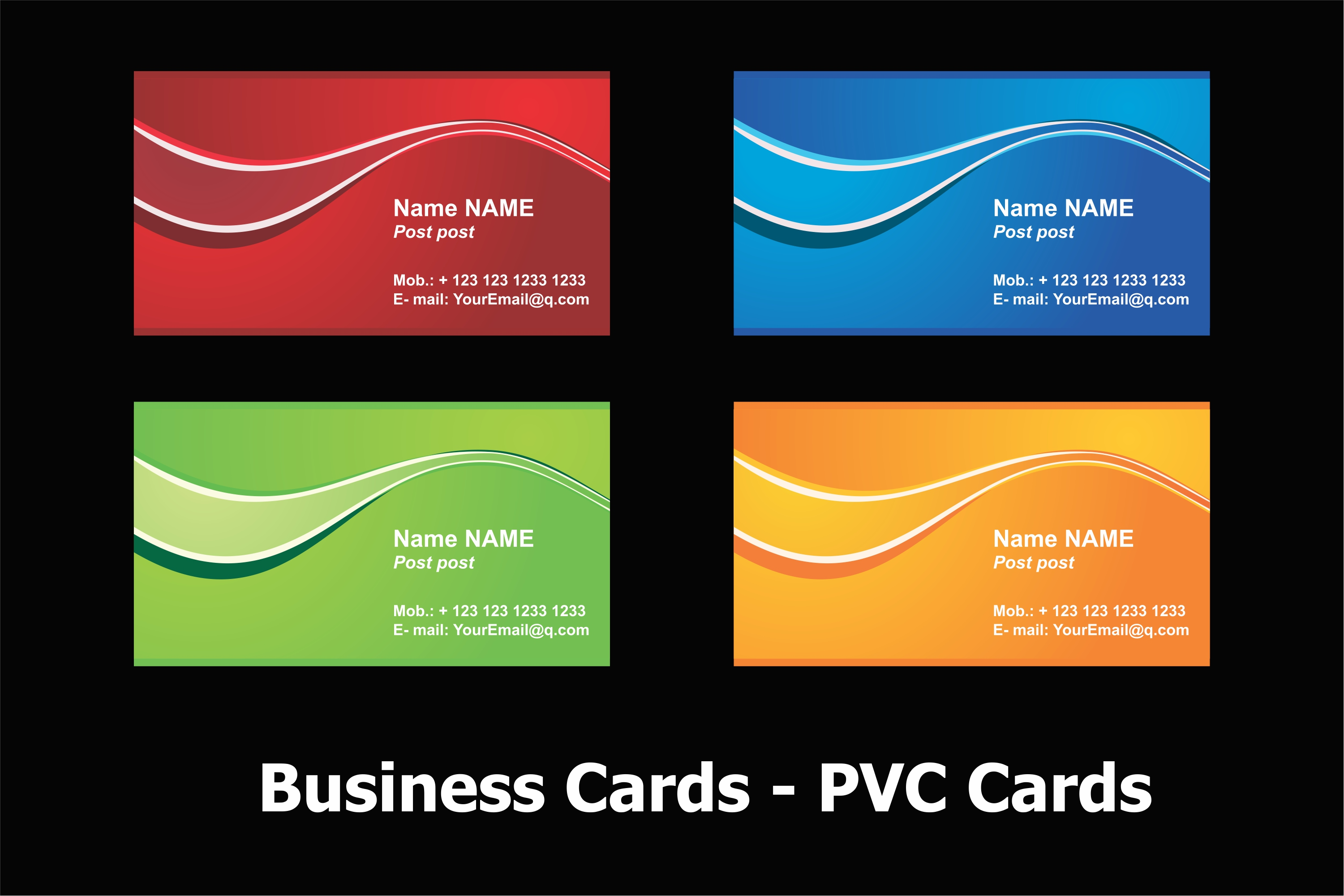 Best business card websites choice image free business cards best business card websites choice image free business cards best business card website images free business magicingreecefo Gallery